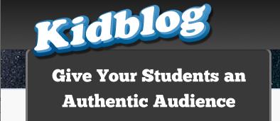 academic writing blogs websites