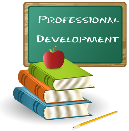 Image result for professional development for teachers